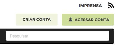 Login registro.br
