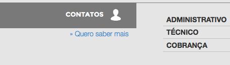 Dados registro.br