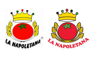 clientestimeline_lanapoletana01