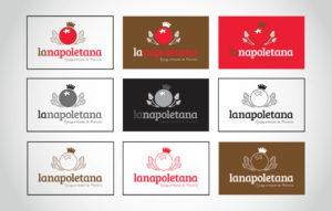 lanapoletana-papelaria_02