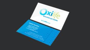 oxilife-carto%cc%83es