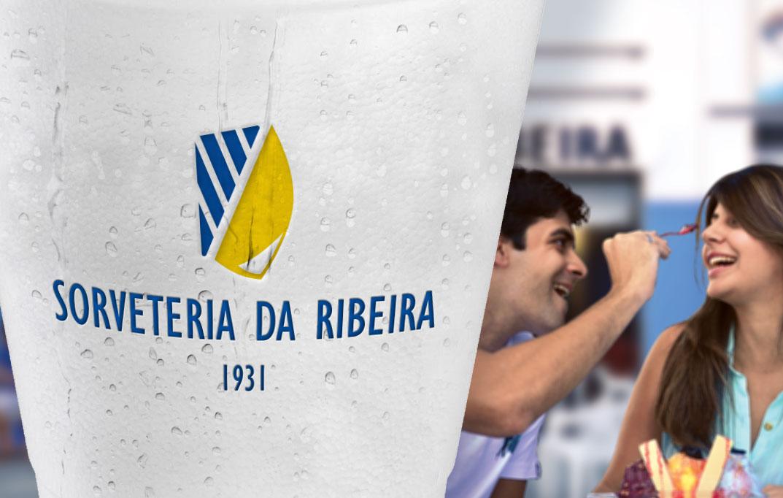 SORVETERIA-RIBEIRA-Papelaria