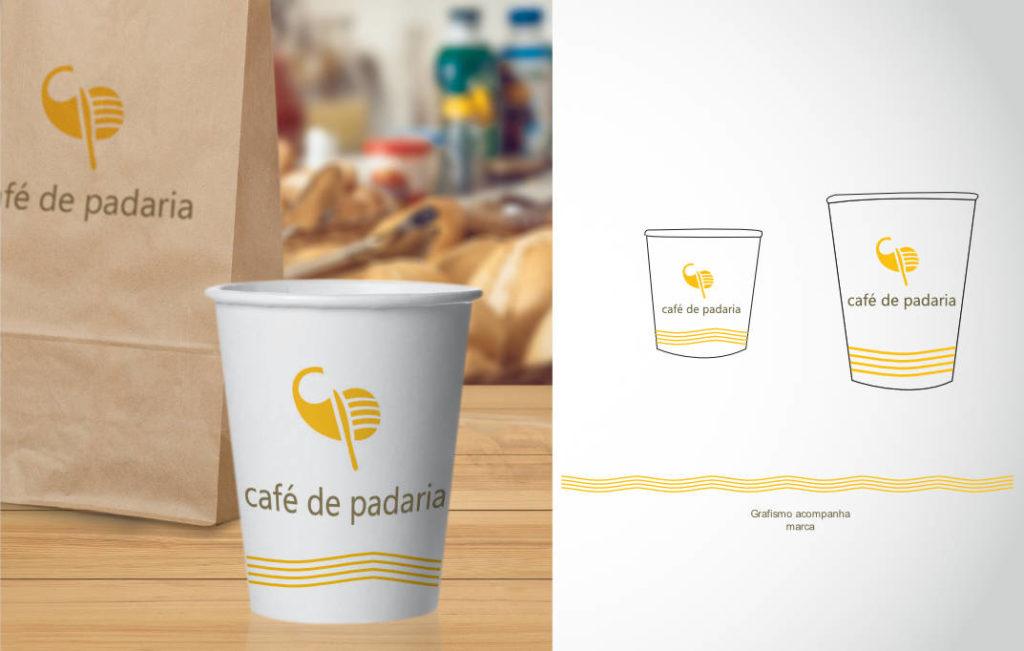 cafe_logo02