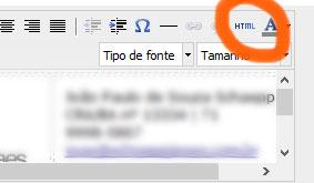como-configurar-assinatura-no-webmail-html