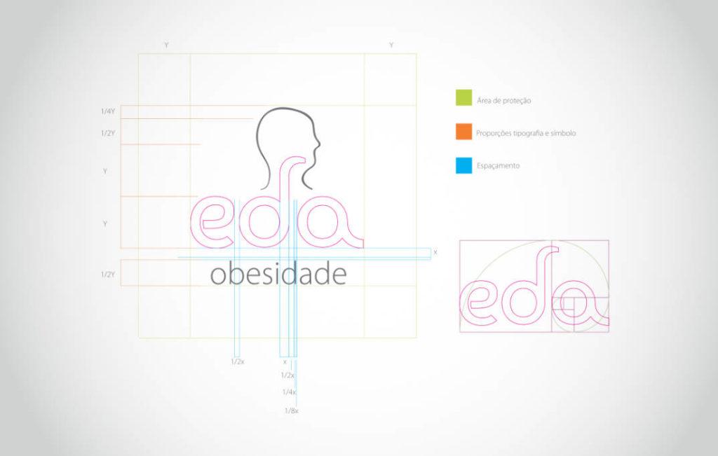 eda_logo02