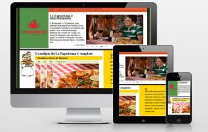 la-napoletana-site-design-html5-vozcomunica