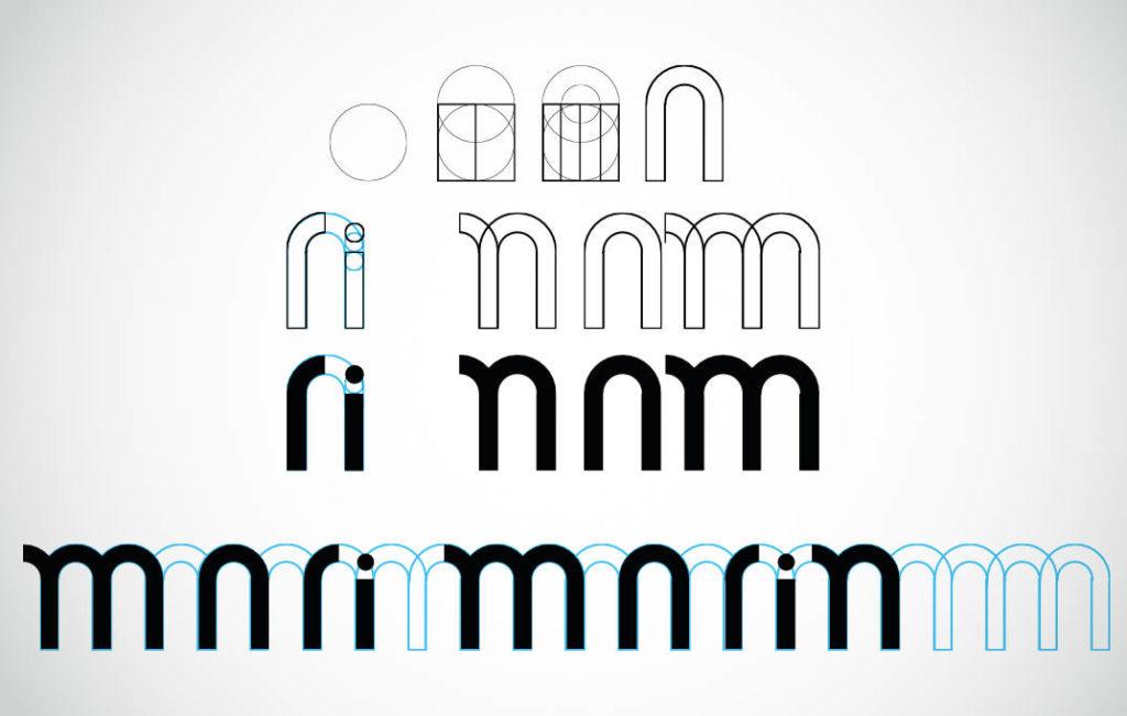 mari_logo_02