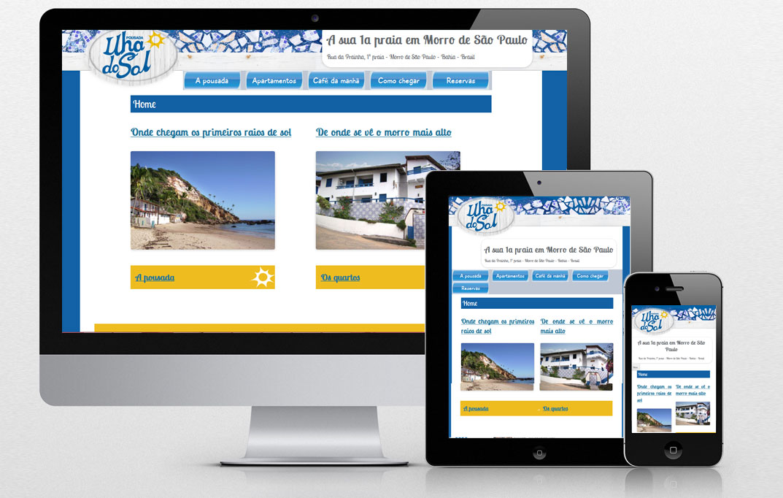 pousada-morro-site-design-responsivo-elastico-html5-vozcomunica