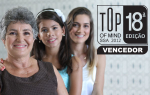 Sorveteria da Ribeira é Top of Mind com a Voz Comunica