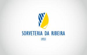 sorveteria_ribeira_papelaria