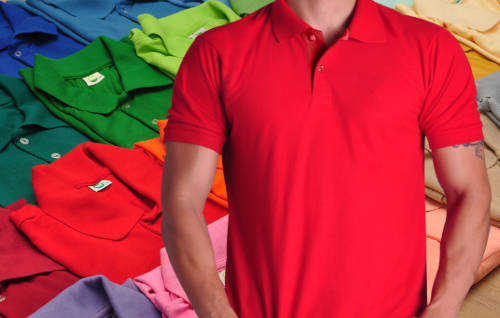 topo_cases_camisas